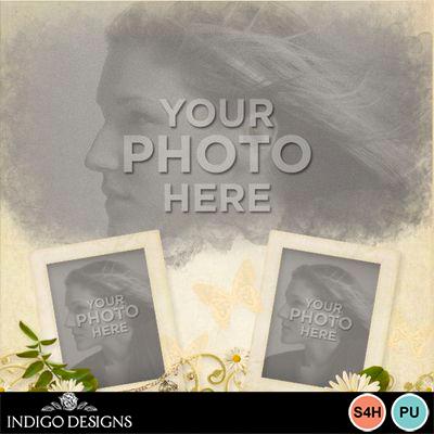 Your_precious_memories_vol_11-004