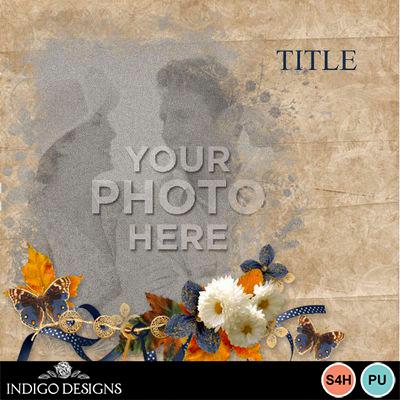 Your_precious_memories_vol_12-001
