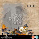 Your_precious_memories_vol_12-001_small