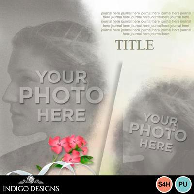 Your_precious_memories_vol_9-001