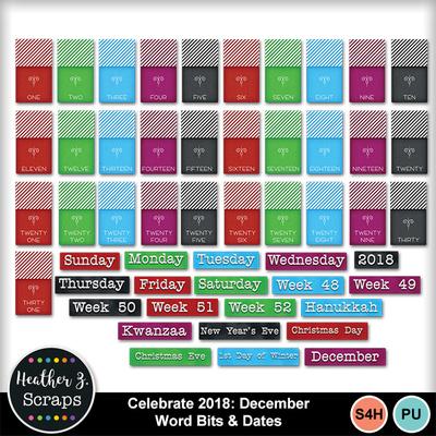 Celebrate_2018_december_8