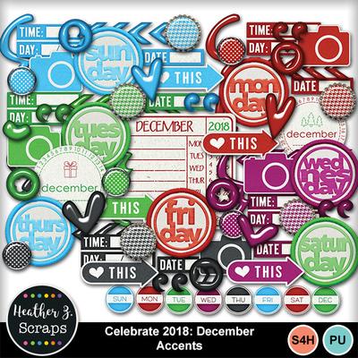 Celebrate_2018_december_5