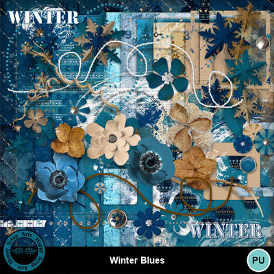 Winterblues_kit