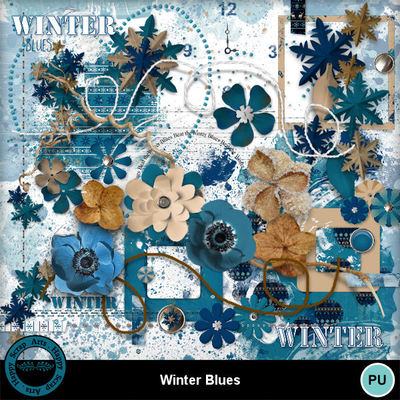 Winterblues_elem