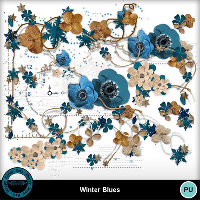 Winterblues_clusters