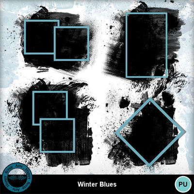 Winterblues_mask