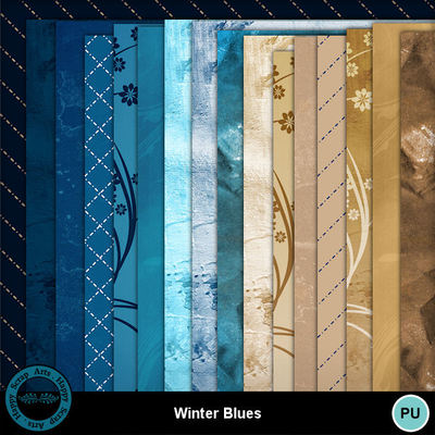 Winterblues_paper