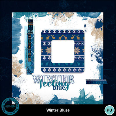 Winterblues_free