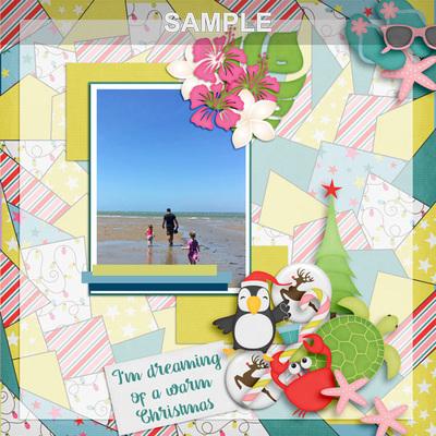 Beachyxmas_sandie1mm