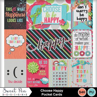 Spd_choose_happy_pcs