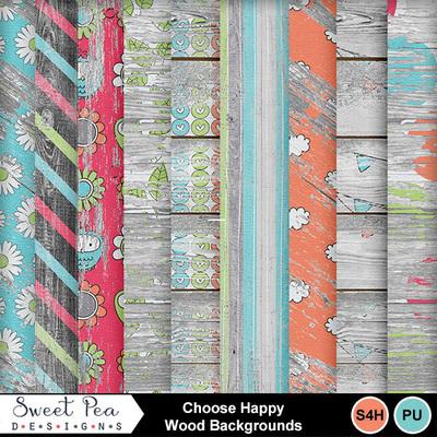 Spd_choose_happy_woodbgs