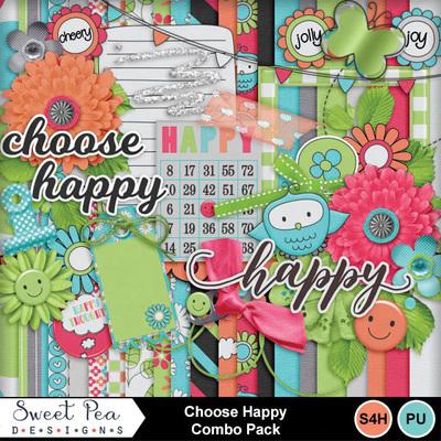 Spd_choose_happy_kit