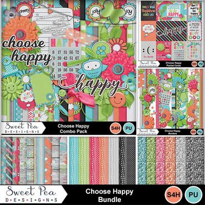 Spd_choose_happy_bundle