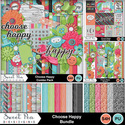 Spd_choose_happy_bundle_small
