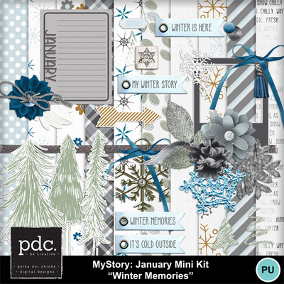 Pdc_mys_jan2020-winter_memories-mini_kit-web2