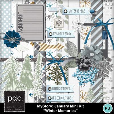 Pdc_mys_jan2020-winter_memories-mini_kit-web2