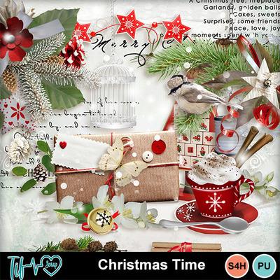 Folder_christmasime