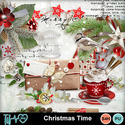 Folder_christmasime_small