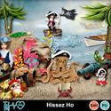 Folder_hissezho_small