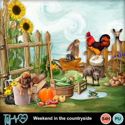 Folder_weekend_in_the_countryside