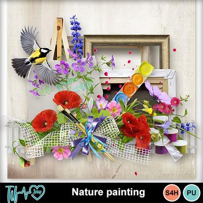 Folder_naturepainting