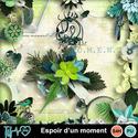 Folder_espoirdunmoment_small