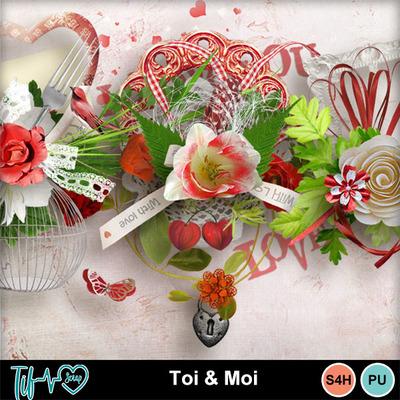 Folder_toietmoi