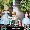 Folder_cendrillon_small