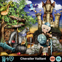 Folder_chevaliervaillant_small