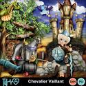 Folder_chevaliervaillant_small