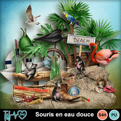 Folder_souriseneaudouce