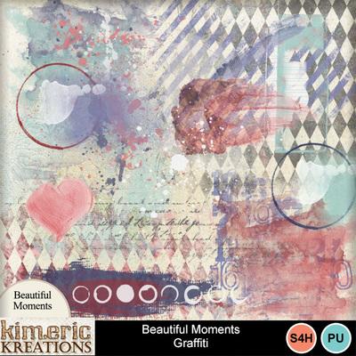 Beautiful_moments_graffiti-1