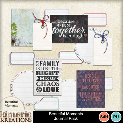 Beautiful_moments_journal-pack-1