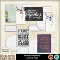 Beautiful_moments_journal-pack-1_small