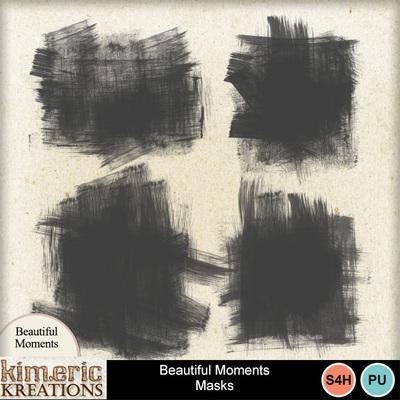 Beautiful_moments_masks-1