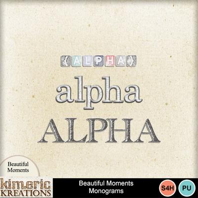 Beautiful_moments_monograms-1