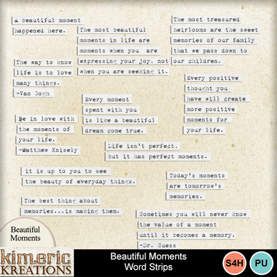 Beautiful_moments_word_strips