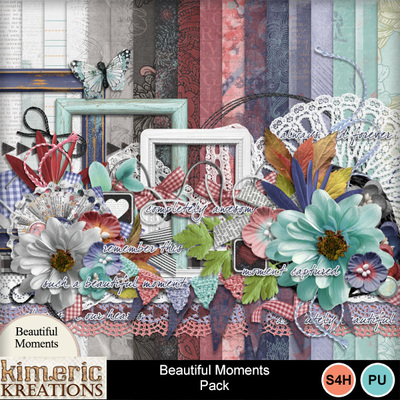 Beautiful_moments_pack-1