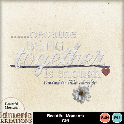 Beautiful-moments-gift-1