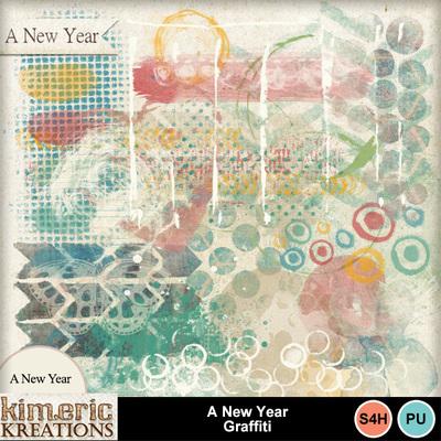 A_new_year_graffiti-1