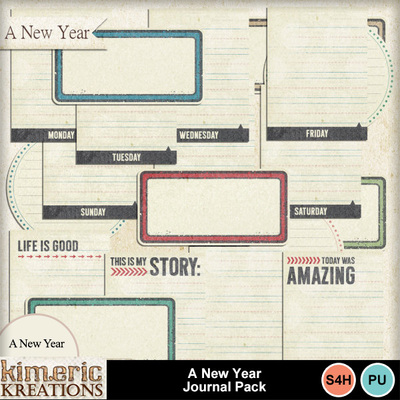 A_new_year_journal_pack-1