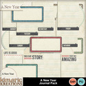 A_new_year_journal_pack-1_small