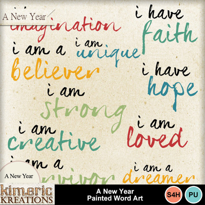 A_new_year_painted_word_art-1