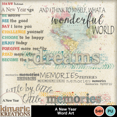 A_new_year_word_art-1