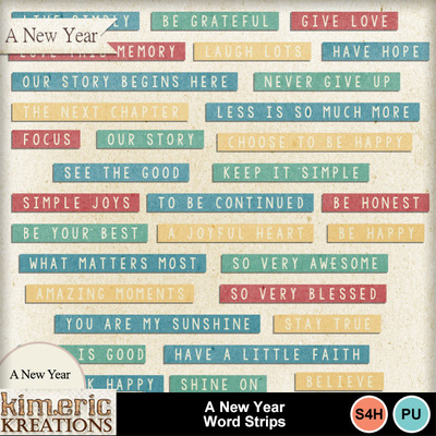 A_new_year_word_strips-1