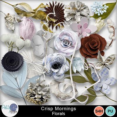 Pbs_crisp_floral