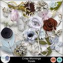 Pbs_crisp_floral_small