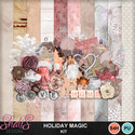 Holiday_magic_preview_small