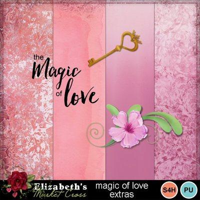 Magicofloveextras-001