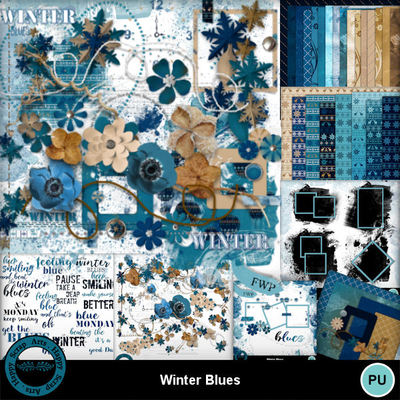 Winterblues_bundle